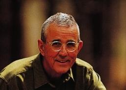 Leon Gorman